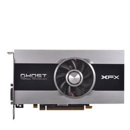 XFX Radeon HD 7850 1GB Reviews