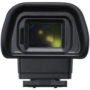 Photo of Sony FDA-EV1MK XGA OLED Digital Camera Accessory