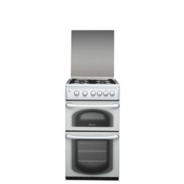 Hotpoint 50HGP Reviews