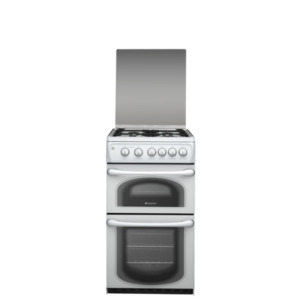 Photo of Hotpoint 50HGP Cooker