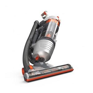 Photo of Vax U88-AMM-B AIR3 Max Vacuum Cleaner