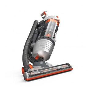 Photo of Vax U88-AMM-B AIR3 Max Vacuum Cleaner