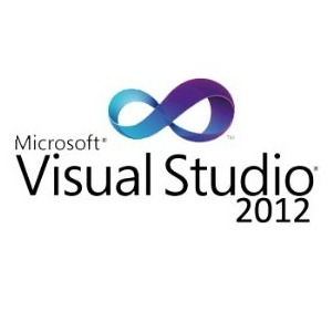 Photo of Microsoft Visual Studio Professional 2012 (PC) Software