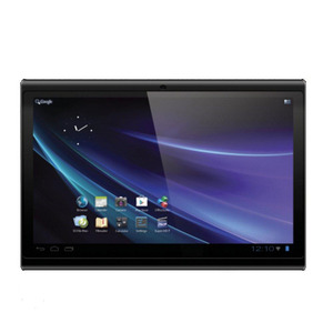 Photo of Yarvik TAB275EUK Tablet PC