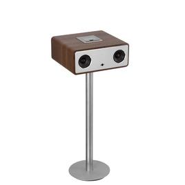SANDSTROM SIPD9ST12 Wireless Speaker Dock Reviews