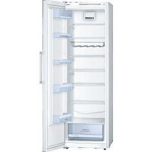 Photo of Bosch KSV36VW30G Exxcel Fridge