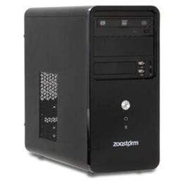 Zoostorm 7873-1070 Reviews