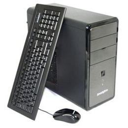 Zoostorm Desktop 7873-0429 Reviews