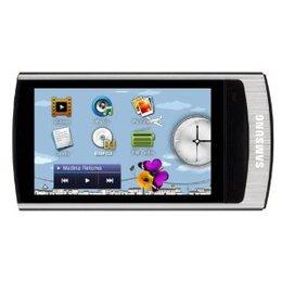 Samsung SAMR1SI8G