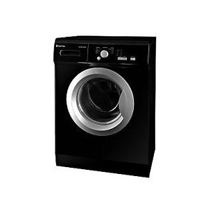 Photo of Russell Hobbs  RHWM51000B Washing Machine