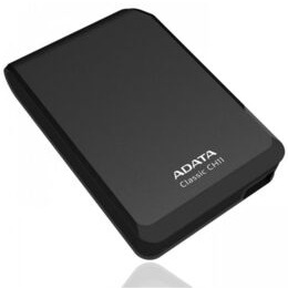 Adata Ch11 640GB 2.5 inch USB 3.0 Hard Drive Reviews