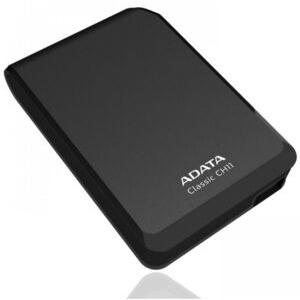 Photo of Adata CH11 640GB 2.5 Inch USB 3.0 Hard Drive Hard Drive