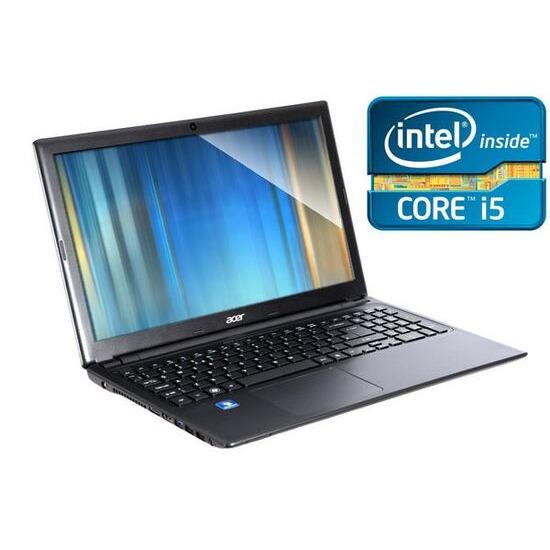 Acer Aspire V5-571 NX.M1KEK.001