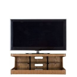 AVF TV Stand FS1100WINO Reviews