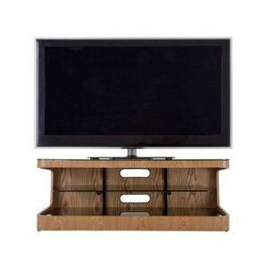 Photo of AVF TV Stand FS1100WINO TV Stands and Mount