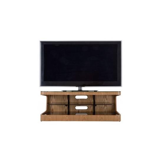 AVF TV Stand FS1100WINO