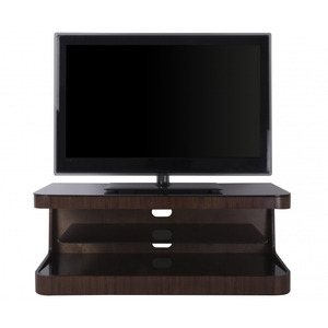 Photo of AVF Winchester FS1100WINW 55 TV Stands and Mount