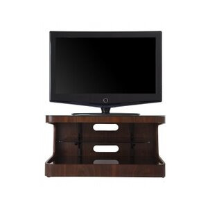 Photo of AVF Winchester FS800WINW TV Stands and Mount