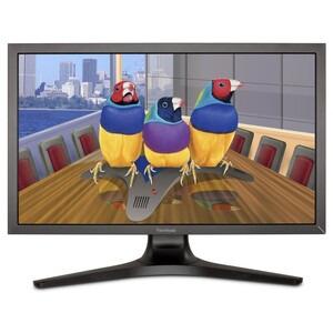 Photo of ViewSonic VP2770 Monitor