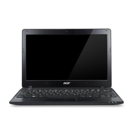 Acer NU.SGPEK.002