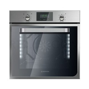 Photo of Hoover HO445VX Oven