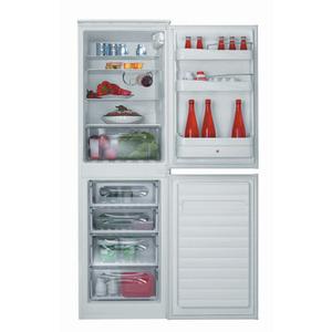 Photo of Hoover HFFBP3050K  Fridge Freezer