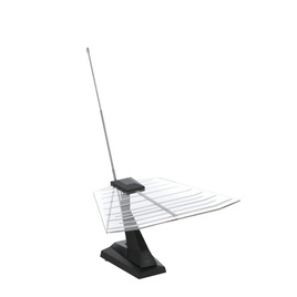One For All SV9135 Amplified Indoor TV Aerial Reviews