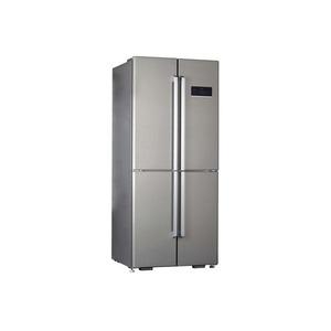 Photo of Sandstrom SFF4SD12 Fridge Freezer