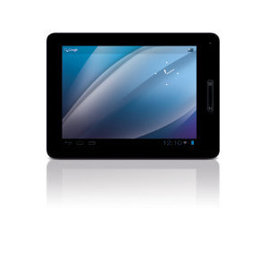 Photo of Yarvik GoTab Gravity  Tablet PC