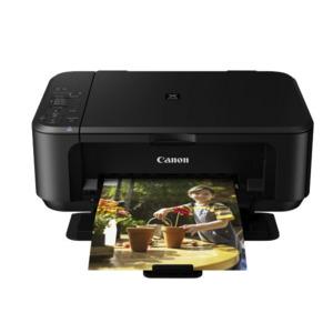 Photo of Canon Pixma MG2250 Printer