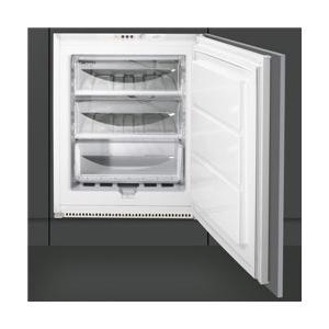 Photo of Smeg VR105AP Freezer
