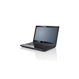 Fujitsu AH532 AH532M35A2GB Reviews