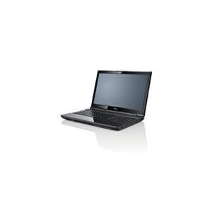 Photo of Fujitsu AH532 AH532M35A2GB Laptop