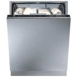 Photo of CDA WC600 Dishwasher