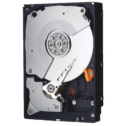 Western Digital RE 4TB WD4000FYYZ Reviews