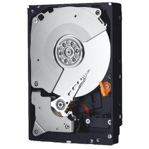 Photo of Western Digital RE 4TB WD4000FYYZ Hard Drive