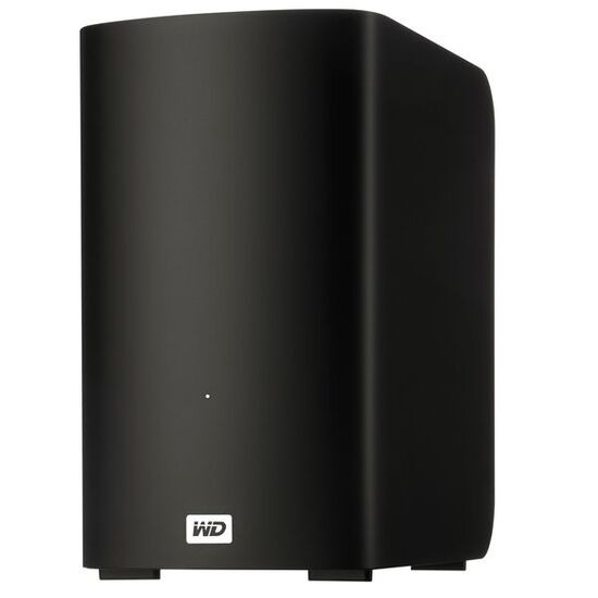 Western Digital VelociRaptor Duo