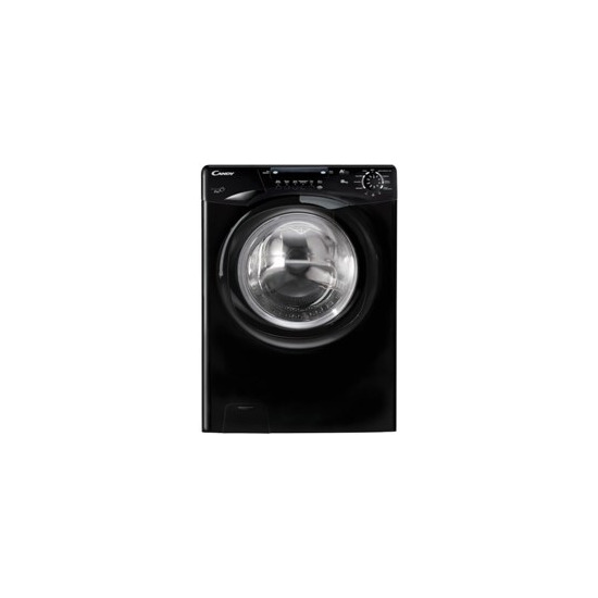 Candy EVO8143DB GrandO Evo 8kg Load 1400rpm Freestanding Washing Machine