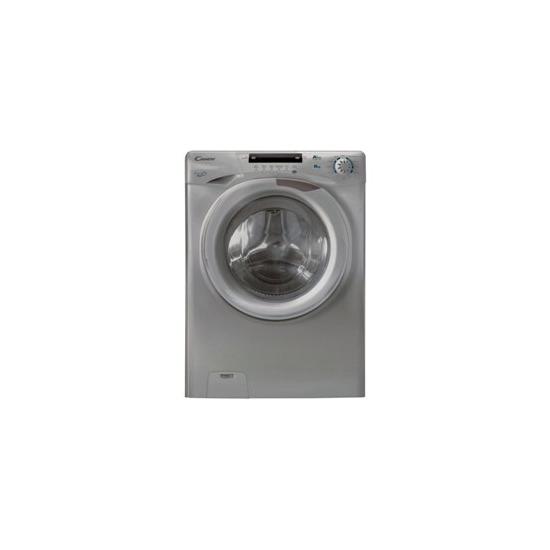 Candy EVO8143DS GrandO Evo 8kg Load 1400rpm Freestanding Washing Machine
