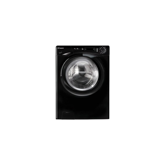Candy EVOS7122DB GrandO Evo 7kg Load 1200rpm Freestanding Washing Machine