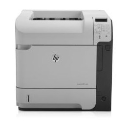 HP Laserjet Enterprise 600 M602DN Reviews