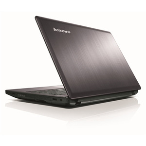 Photo of Lenovo Ideapad Z580-M81GEUK Laptop