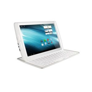 Photo of Archos Gen 10 XS  Tablet PC
