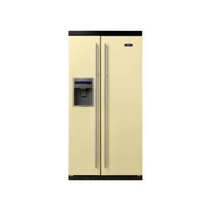 Photo of Rangemaster RSXS663CRC Fridge Freezer