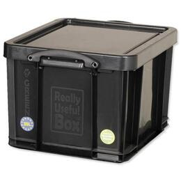 Really Useful Box - 35 Litre Reviews