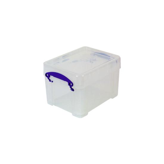 Really Useful Box - 9-Litre