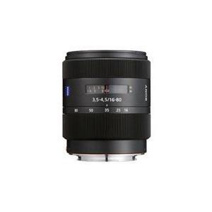 Photo of 16-80MM F3.5-4.5 DT Lens Lens