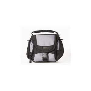 Photo of D-Trek Shoulder Bag 1 (CB40) Camera Case