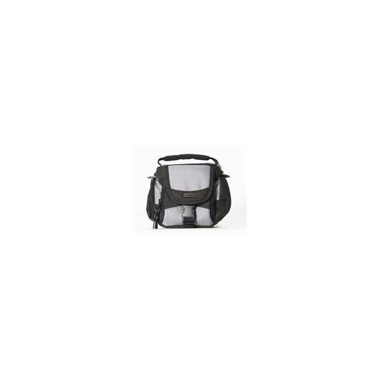 D-Trek Shoulder Bag 1 (CB40)