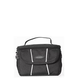Jessops Osprey Shoulder Bag 2 CB60 Reviews